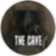 the cave logo-smal1.fw.png