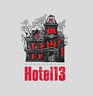 Hotel13a_edited.jpg
