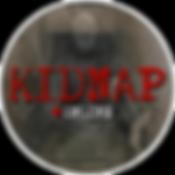 kidnap-logo.small.fw.png
