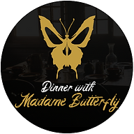 madambutterfly small1.fw.png