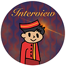 smallInterview.fw.png