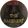 thebasement small.fw.png