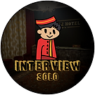 interview solo small.fw.png