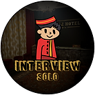interview solo