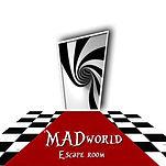 mad%20world_edited.jpg