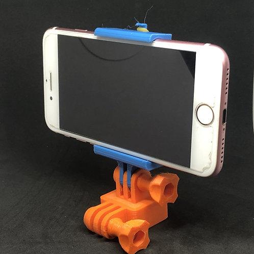 Phone Mount Model A