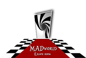 mad world1.fw.png