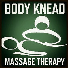Body Knead Massage Therapy