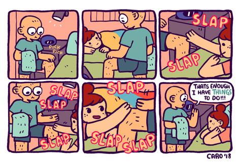 Bonding Comic.jpg
