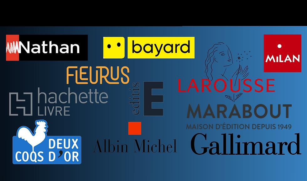 bannière site brands.png