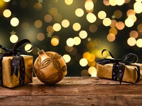 Noël, Nouvel An, une période clé pour la PLV