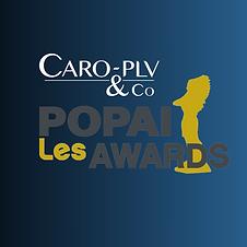 POST CAROPLV.png