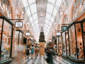 Comment inciter les consommateurs à l'achat sur le lieu de vente ?