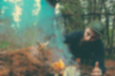 Survie Intermediaire Redbeard Survival