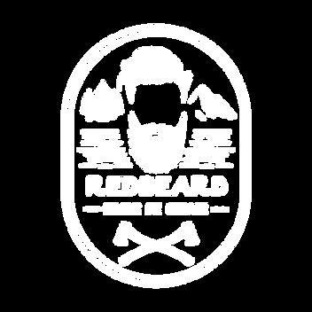 logo Redbeard Survival