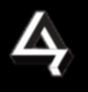 AZ logo.png