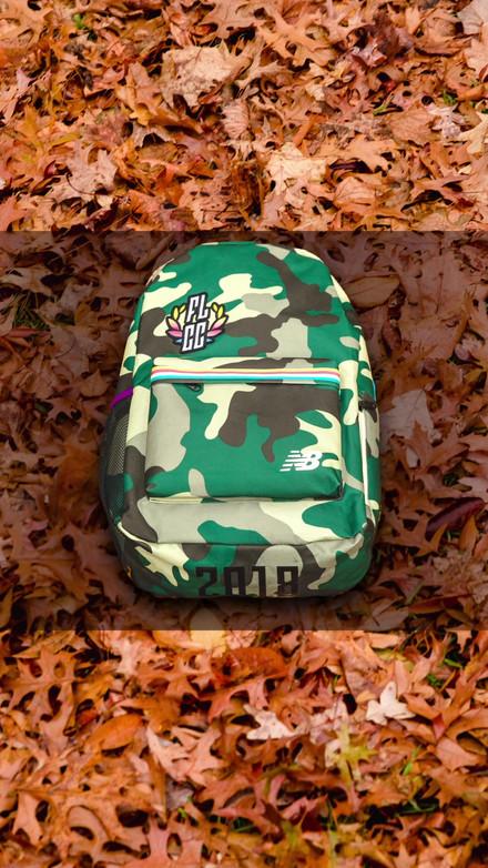 Backpack_Long_Vid.mp4