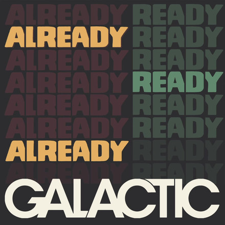 Galactic_ARA_FBsize.mp4
