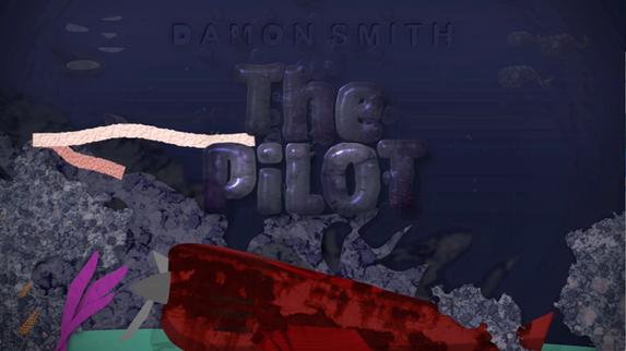 ThePilot_OfficialMusicVideo_Final.mov