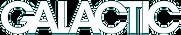 galactic_logo_teal.png