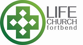 LIFEChurch logo