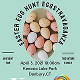 Easter Egg Hunt Eggstravaganza (2).jpg
