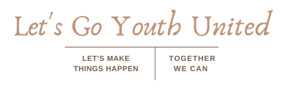 Let's Go Youth United (3).png