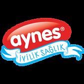 aynes logo.png