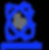 Şahlan Logo-web.png
