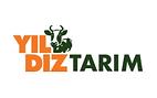 yıldız tarım logo.png