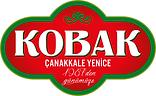 kobak_süt_logo.png