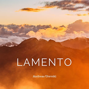 LAMENTO.jpg