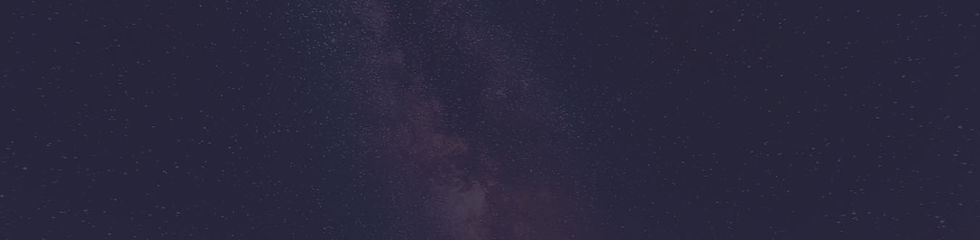 stars-background.jpg