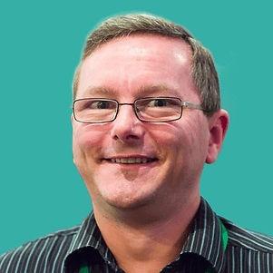 Mark Preston: SEO Trainer