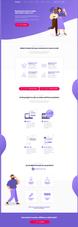 homepage - Copy.png