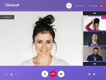 groupcall.v2-photo-new-desktop.png
