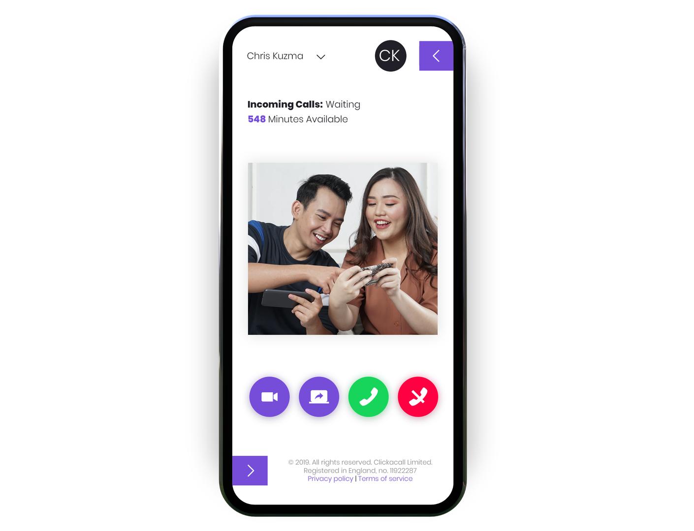 mobile.v2.png