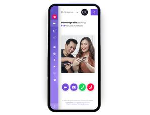 interface-v1-phone-menu.png