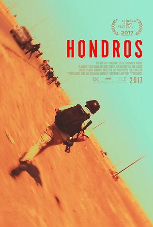 Poster_HONDROS.jpg