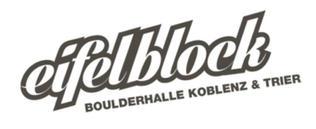 Eifelblock