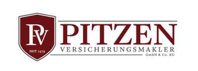 Pitzen