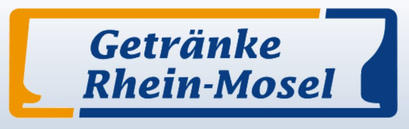 Getränke Rhein Mosel