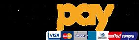 logo-webpay-cl-n.png