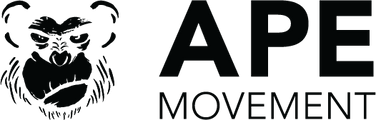 Black_Ape Movement Logo.png
