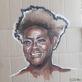 Tina-Poster-11.jpg