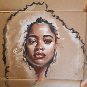 Tina Poster 2.jpg