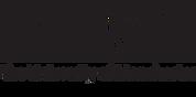 museum-logo.png