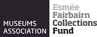 ms1529-esmee-fairbairn-collections-logo_