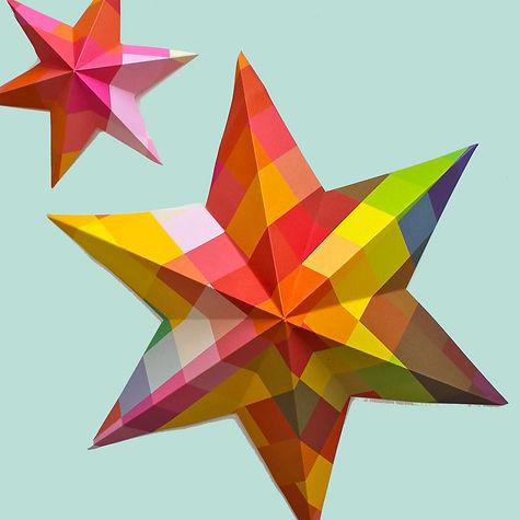 3d-stars.jpg