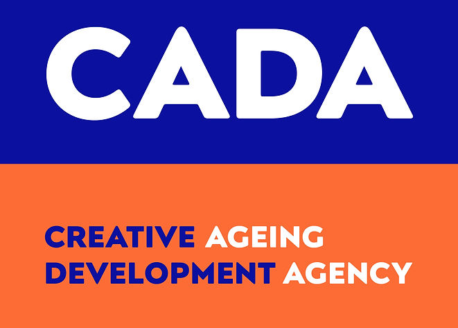 CADA-Primary_logo-blue_orange.jpg